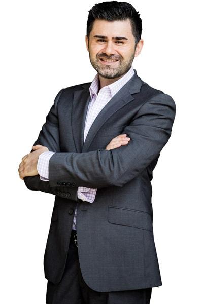 Sohial Farazm